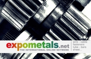 Expometals.net