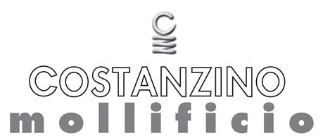 Logo Costanzino Mollificio