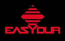 Logo Easydur
