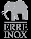 Logo Erre Inox