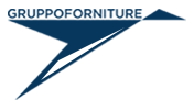 Logo Gruppoforniture