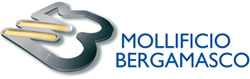 Logo Mollificio Bergamasco