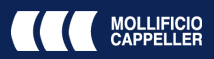 Logo Mollificio Cappelller