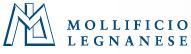 Logo Mollificio Legnanese