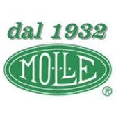 Logo Mollificio Lombardo