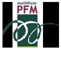 Logo Mollificio PFM