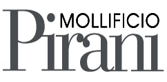 Logo Mollificio Pirani