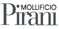 Logo Mollificio Pirani