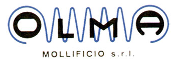 Logo Olma Mollificio