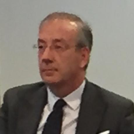 Carlo Ubaldi