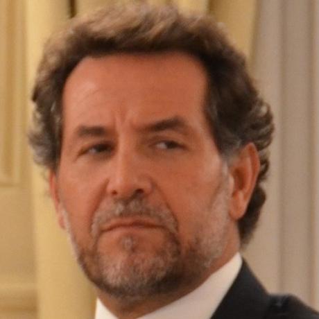 Emilio Longoni