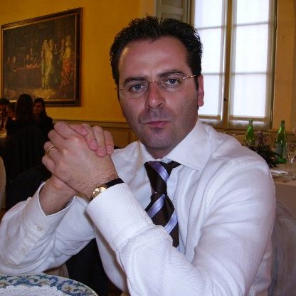 Stefano Gatteri